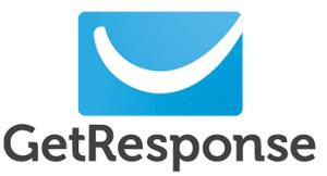 GetResponse free email marketing tools