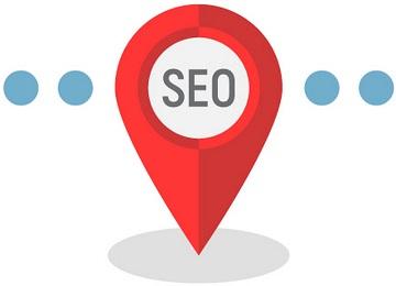 Local Voice Search