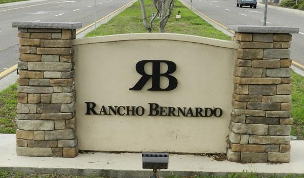 Rancho Bernardo SEO
