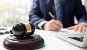 Law Company SEO