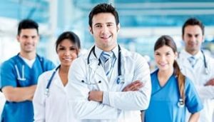 SEO for Doctors Offices