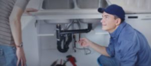 plumber marketing company