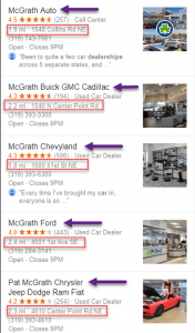 Automotive SEO Company-min