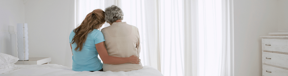 home health care marketers