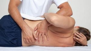 marketing for chiropractors SD