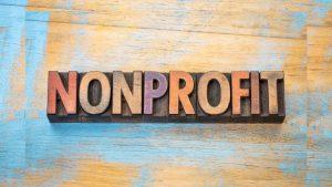 marketing for nonprofit organization