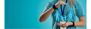 medical digital marketing sd