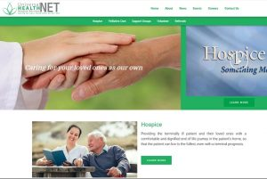 Universal Health Net Hospice