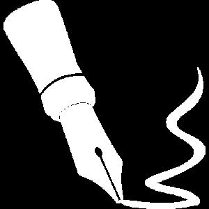 blog posts writing