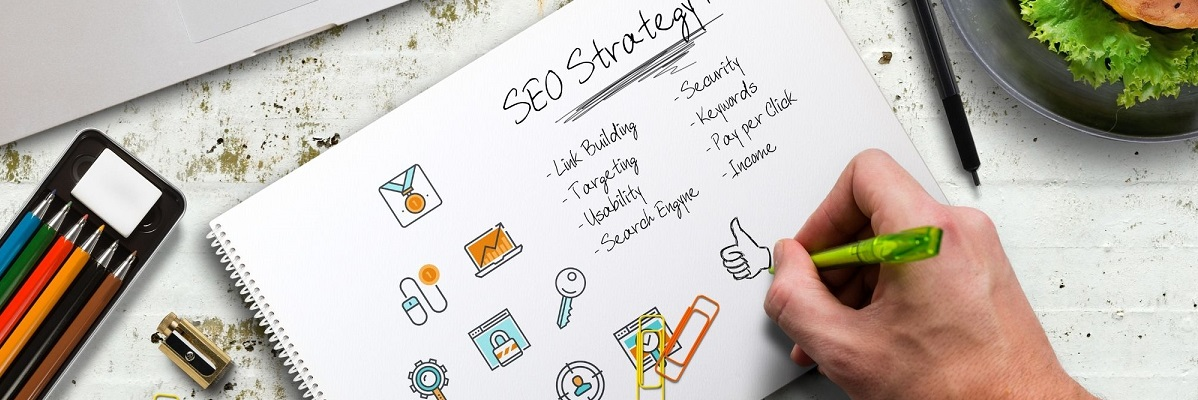 seo vs ppc which is better