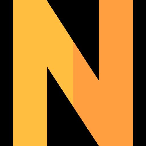Niche-Relevant